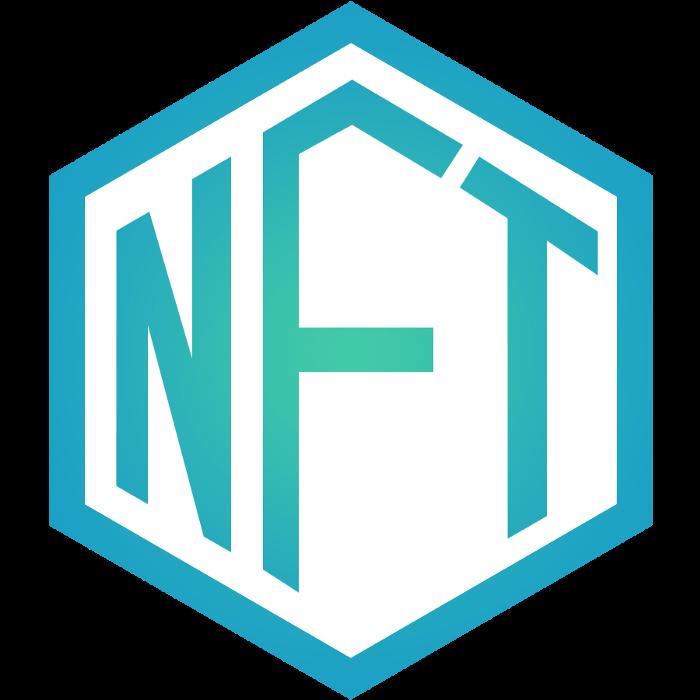 NFTs, Rentables?