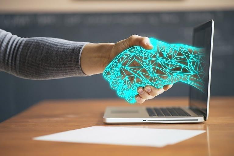 Donde Empezar a Aprender 3D?
